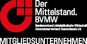 bvmw-mitgliedszeichen