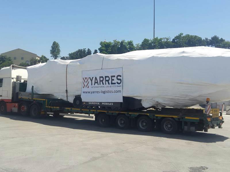 schwertransport-60-tonner-yarres