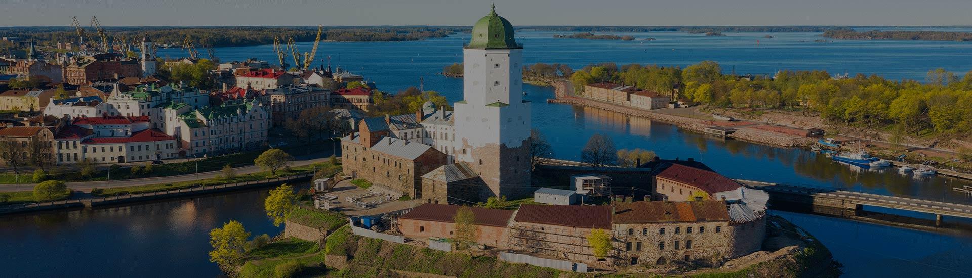 Spedition-Logistik-Unternehmen-Finnland