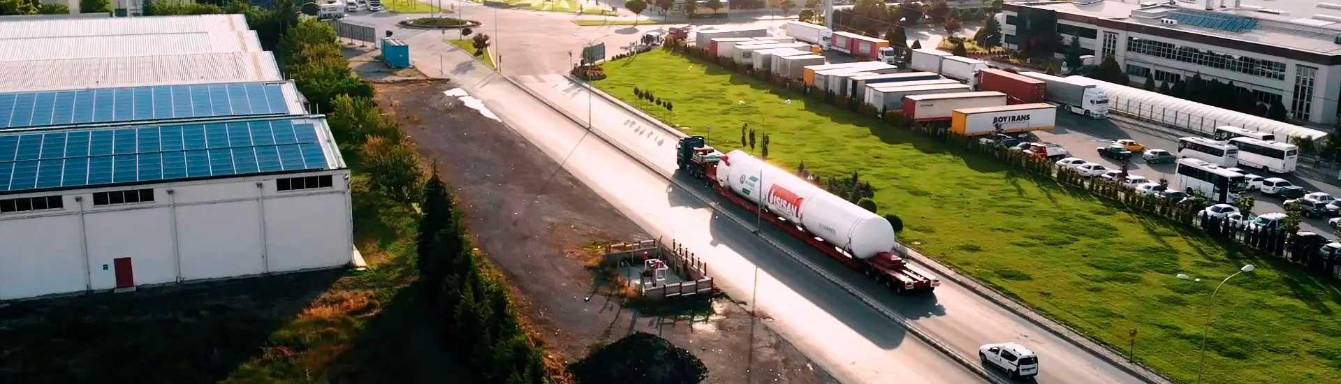 Yarres-Logistics-video-bilder