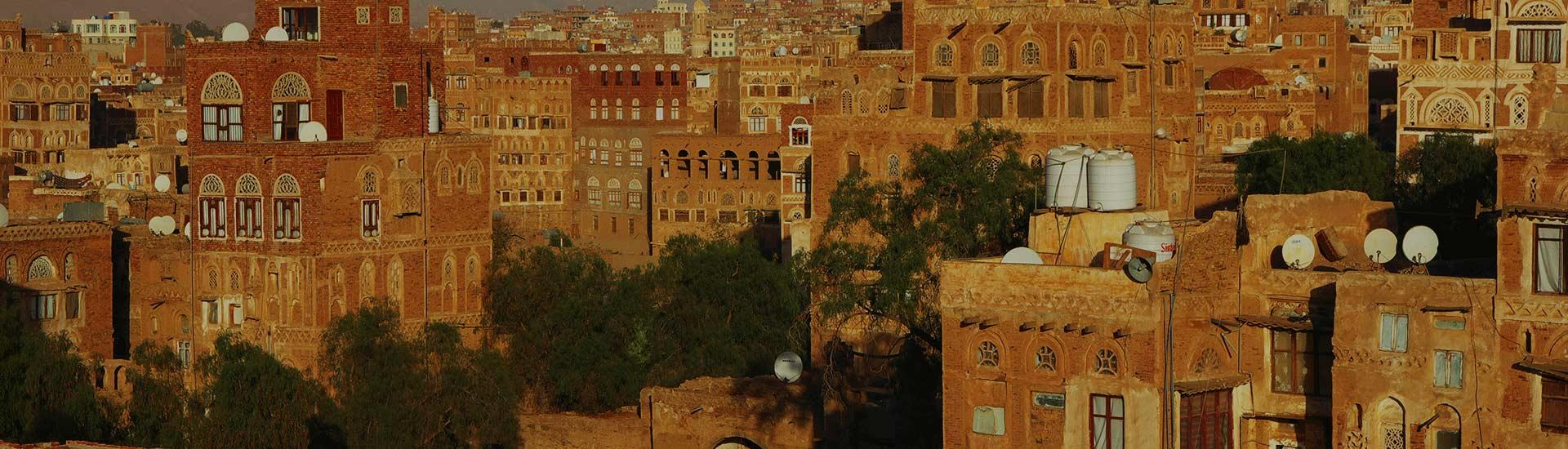 Spedition-Logistik-Unternehmen-Jemen