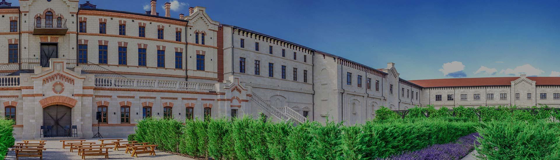 Spedition-Moldawien-Logistikunternehmen
