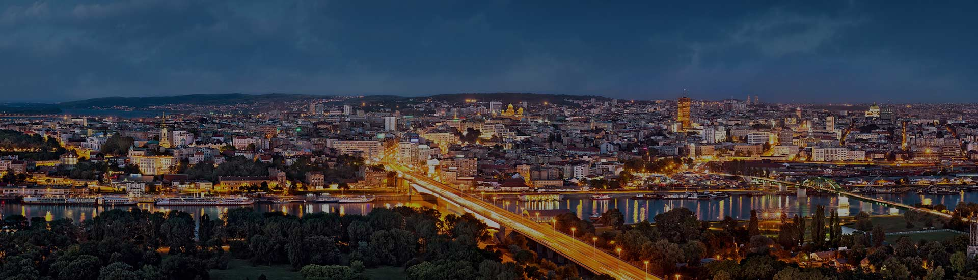 Spedition-Serbien-Logistikunternehmen